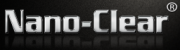 Nano-Clear 3D Logo - Final
