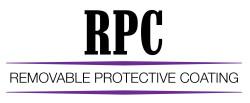 RPC_logo_WHITE