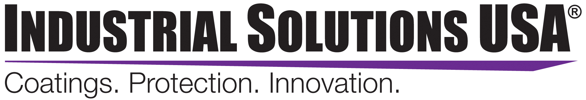 Industrial Solutions USA